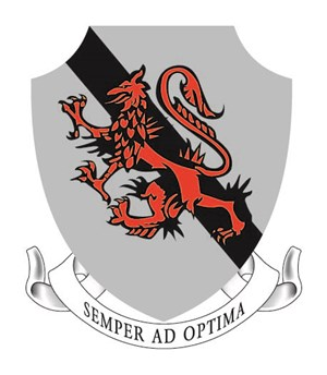 02030110 Our Houses Greenbank Shield