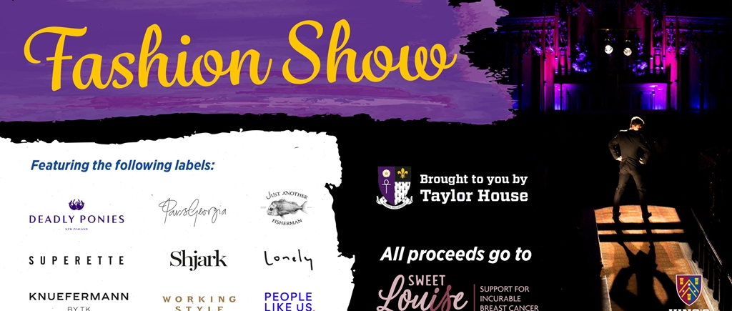 180545 Taylor House Fashion Show Eventbrite Image 2160X1080px V1
