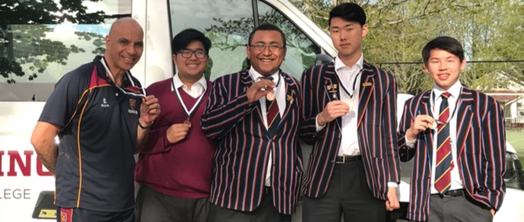 081018 chess Bronze Medalists (002).png