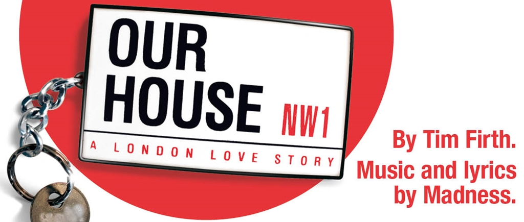 181024 Gleeclub Image Banner Ourhouse V1