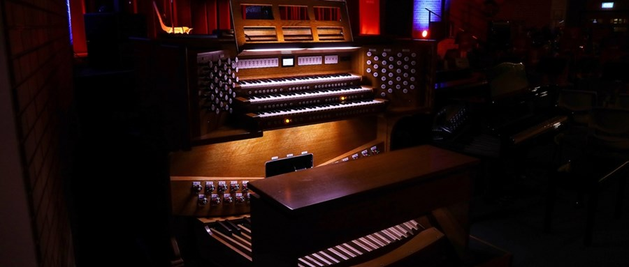181204 grand opening organ cocnert.jpg (1)