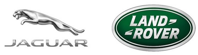 Jaguar Land Rover NZ