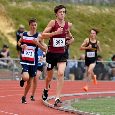 20191206 New Zealand Secondary School Athletics Championship 114